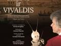 Baldis-ir-Vivaldis-afisa-A2
