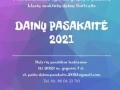 20210601_130010