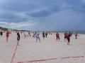 Sportas_visiems_3
