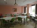 Edukacinio-kino-klase-2.