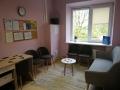 relaksacijos-erdve-socialinio-pedagogo-kabinetas.