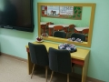 specialiojo-pedagogo-logopedo-kabinetas