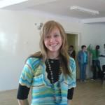 Daiva_Bimbaite