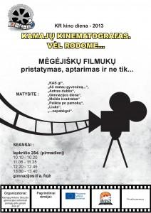 Kino diena-page-001
