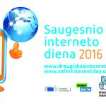 SID_2016_logo_EC_Insafe_INHOPE