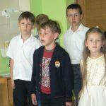 2klases6