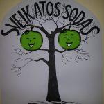 sveikatos_sodas