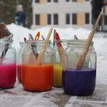 Žiemos_šventė_viršeliui