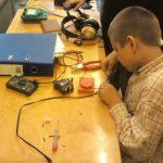 Elektronika1