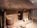 baranauskas-po-kleteles-stogu