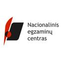 1248_NEC